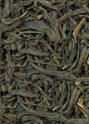 Чай Оолонг Пурпурный 100 г TEA247
