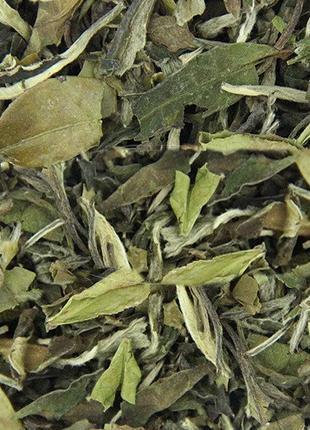 Белый чай Белый пион Императорский 100 г TEA302