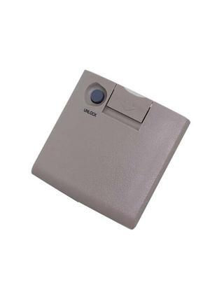 Аккумулятор BDC35 NIMH для тахеометров Sokkia