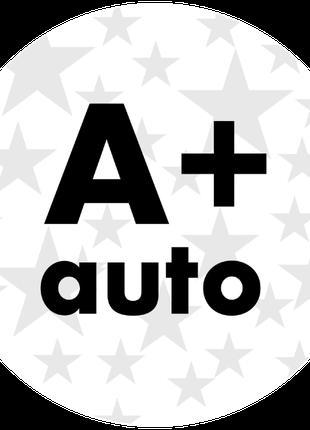 Автомобили (Авто) из США (Америки)