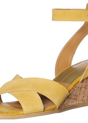 Туфли женские Dolce Vita, размер 38