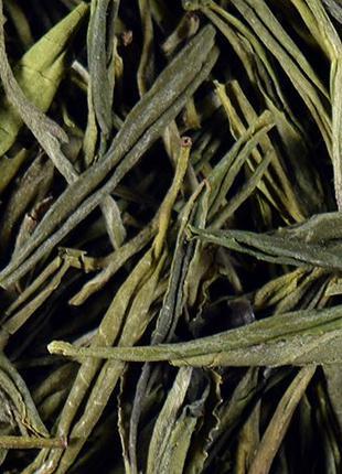 Белый чай Анжи 100 г TEA232