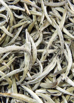 Белый чай Белые иглы 100 г TEA233