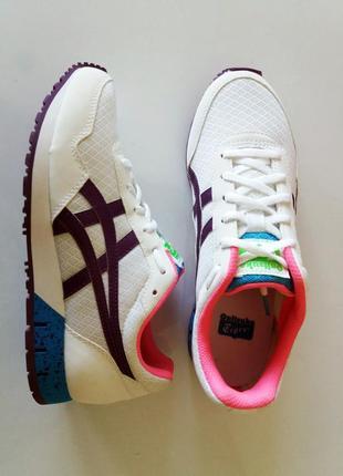Оригинальные женские кроссовки ASICS - Топ качество!!!