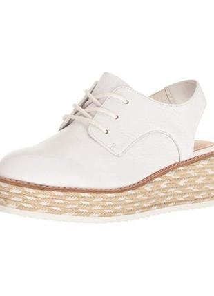 Туфли женские ALDO, размер 41