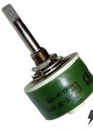 Продам резисторы ППБ