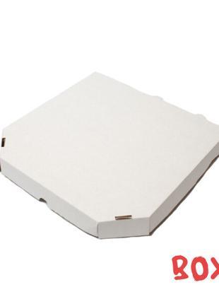 Коробка для піци