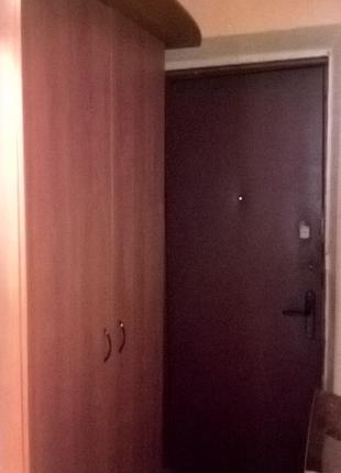 Сдам квартиру с автономным отоплением