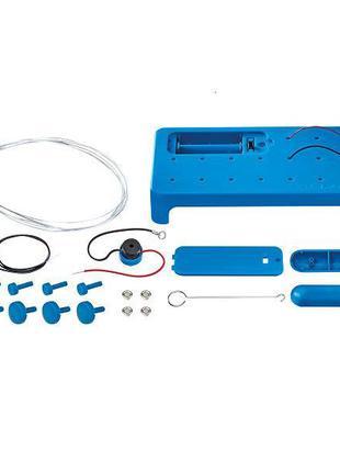 Набор для исследований 4M Электрическая цепь (00-03232)