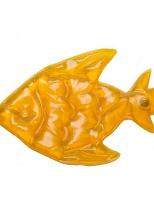 Грелка солевая Рыбка