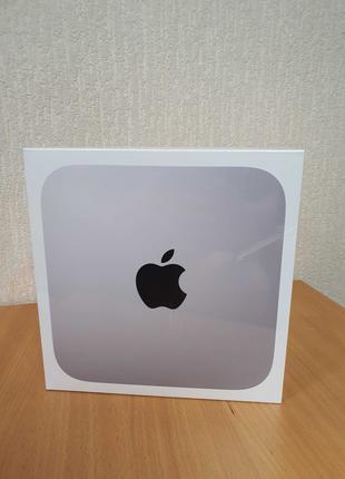 Apple Mac Mini MGNT3 512GB