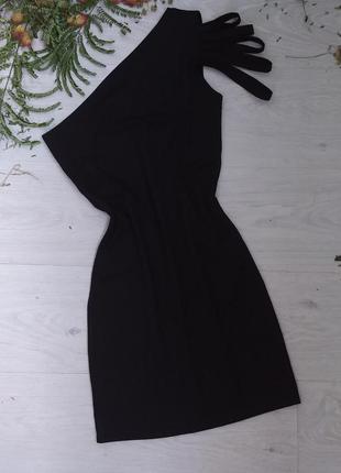 Рраспродажа платье трикотажное, мини.