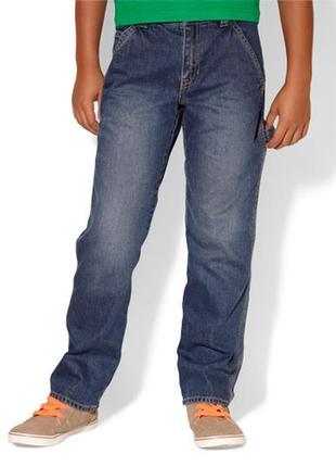 Качественные джинсы плотненьким мальчикам. распродажа.