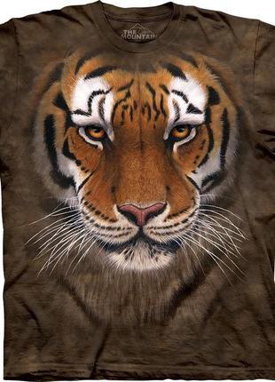 Детская 3d футболка the mountain. оригинал. производство сша. ...