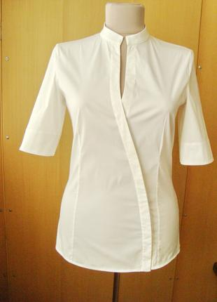Akris Punto, Швейцария, блузка, оригинал.
