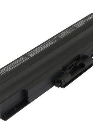Аккумулятор Sony VGP-BPS13 Vaio PCG-7192L PCG-81114L VGN-AW110...