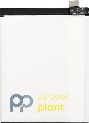Аккумулятор OnePlus 3T (BLP633) 3400mAh