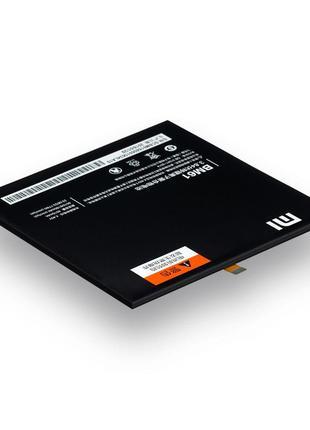 Аккумулятор Xiaomi BM61 для Mi Pad 2