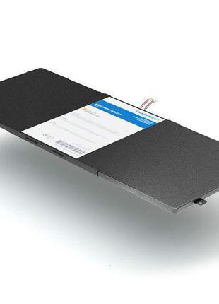 Аккумулятор Craftmann SONY XPERIA TABLET S 6000mAh SGPVP03