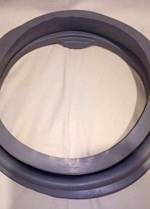 Манжета для стиральной машины Samsung
