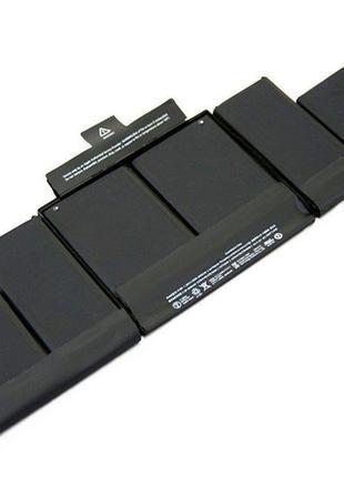 Аккумулятор Apple A1494 для MacBook Pro Retina 15