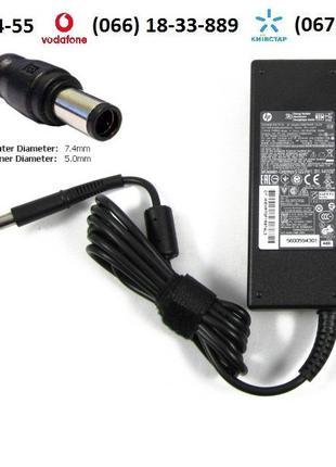 Зарядное устройство HP Pavilion dv6-6b (блок питания)