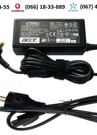 Зарядное устройство Acer Aspire 7220 (блок питания)