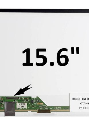 Экран (матрица) для HP Compaq HP 630