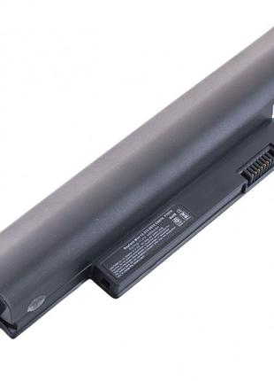 Батарея (аккумулятор) Dell Inspiron Mini 12 (11.1V 2200mAh)