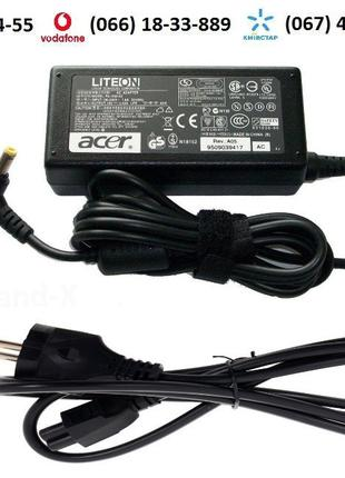 Зарядное устройство Acer Aspire 5349 (блок питания)