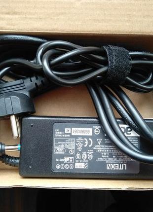 Продам зарядное устройство к ноутбуку Acer
