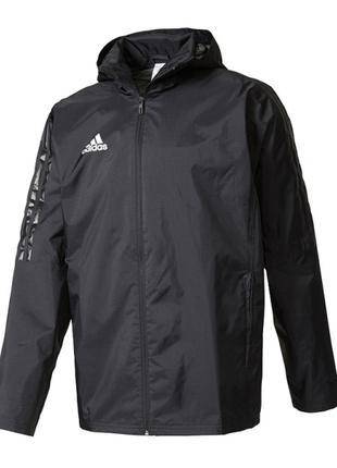 Adidas tiro 17 штормовий куртка куртка 890