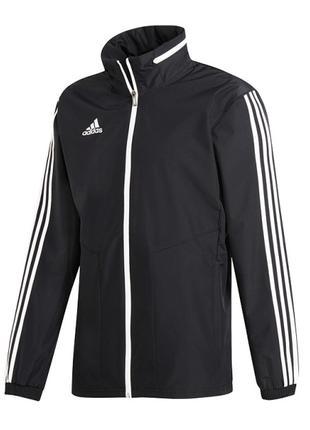 Adidas tiro 19 Всі погодні куртки p-rainy 937