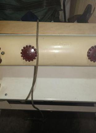 Гладильная машина Siеmens