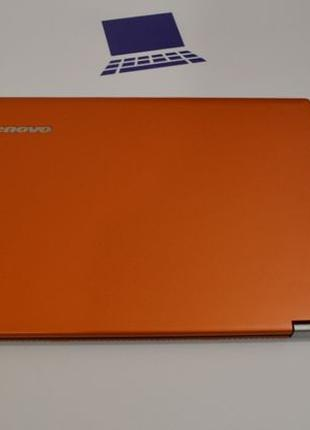 "Ультрабук Lenovo Yoga 2 PRO Orange - 13.3"" 4K, Core i5, 256Gb SSD"