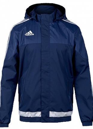 Куртка мужская Adidas Tiro 15 464