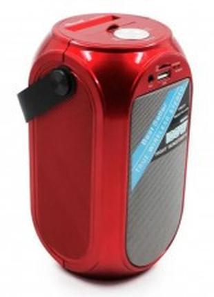 Радиоприемник GOLON RX-BT27LS - НФ-00006815