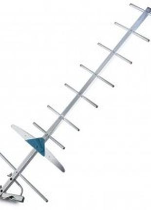 Антенна T2 наружная ANT 203 9E L 85CM - НФ-00006164
