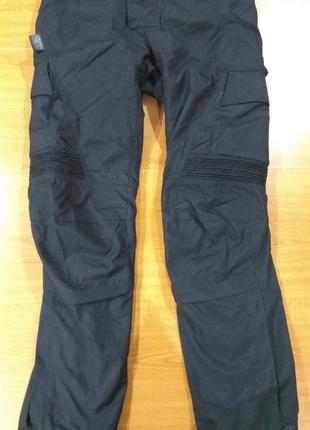 Мотоштаны glover 56