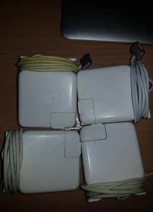 Заряда оригинальная A1436 magsafe 2 45w для macbook air pro