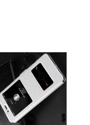 Чехол для смартфона  Самсунг Галакси А3