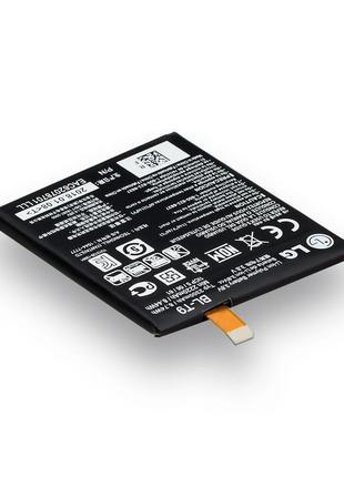 Аккумулятор LG D821 Nexus 5 - BL-T9 SKL80-230053