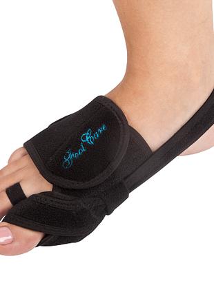 Вальгусная шина SM 03 (Foot Care)
