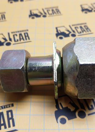 Болт ступицы ведущего моста погрузчика TCM FD/FG30 № 25303-02102