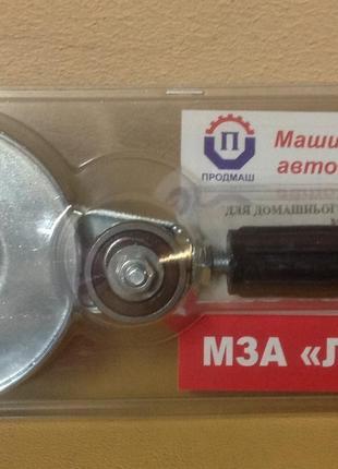 "ОПТ и РОЗНИЦА Машинка закаточная автомат  МЗАП Люкс ""Продмаш"""