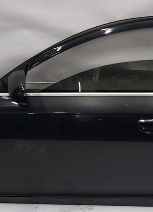 Дверь Передняя Левая Audi A6C6 Ауди А6 С6 (2005-2008)