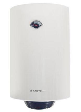 Бойлер Ariston BLU1 R 80 V (3201834) водонагреватель на 80 л