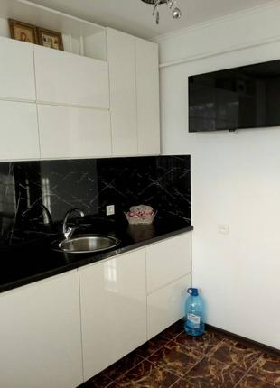2-х комнатную квартиру на Жукова