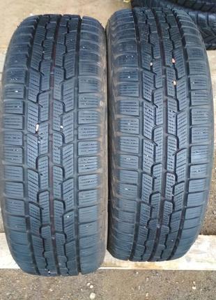185/60 R15 Firestone Multiseason 88H 2шт зимові шини