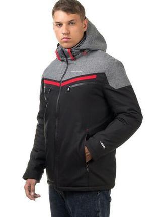 Куртка мужская,мужская курточка, размер 44-56